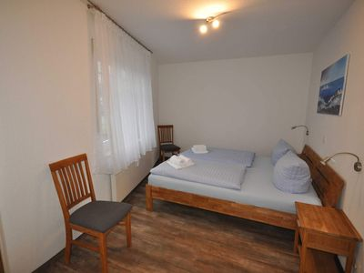 Photo for House 8 for 2-3 persons / 806 - Seepark Bansin