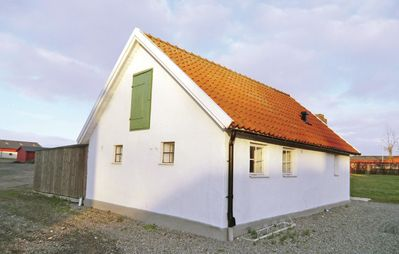 Photo for 2 bedroom accommodation in Tomelilla