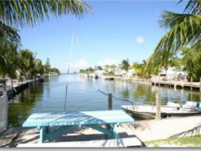 Photo for Best Deal in Key Largo Mini vacations 3 days 2 nights