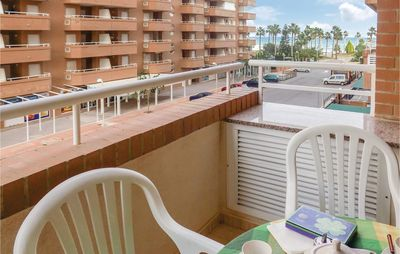 Photo for 2 bedroom accommodation in Oropesa