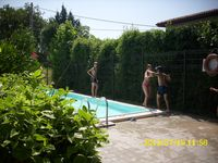 Great apartment not far from lazise centre & allattractions
