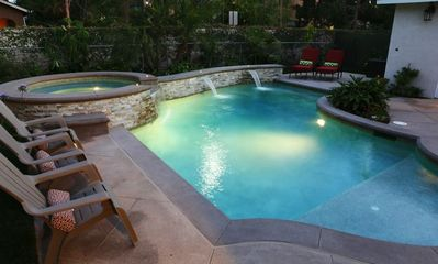 Photo for 6BR House Vacation Rental in Anaheim, California