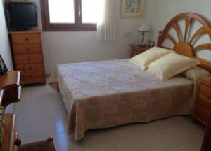 Photo for Modern apartment in the center of Tossa de Mar and 3 minutes from the beach