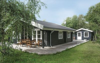 Photo for 2BR House Vacation Rental in Ebeltoft