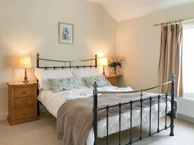 Photo for 2 bedroom accommodation in Middleton, near Pickering