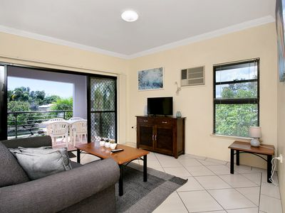 Photo for Grove Manor - One Bedroom Apartment