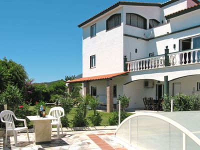 Photo for Apartment Torre (ETP120) in Estepona - 4 persons, 1 bedrooms