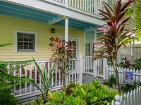 The best place to unwind in Key West