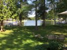 3BR House Vacation Rental in Prudenville, Michigan