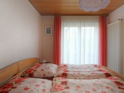 Photo for Apartment 58sqm, 2 bedrooms - Weingut Baumer