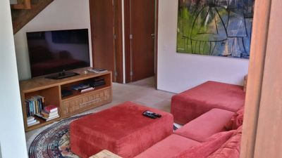 Photo for House 4 Baths, High Standard, Anoman Village condo - corner of Moreira