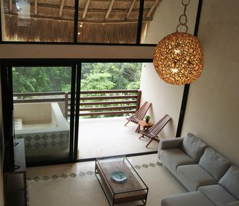 Photo for Penthouse With Private Pool - 6 People - Azara Luxury - Trip Advantages 303