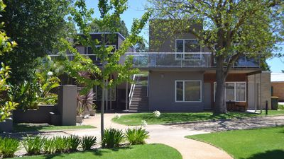 Photo for Barossa Valley Apartment 4