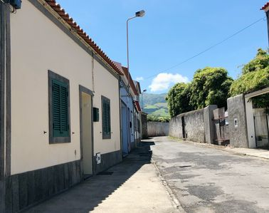 Photo for 2BR House Vacation Rental in Ribeira Grande