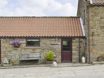 Photo for 2 bedroom accommodation in Rosedale, near Pickering