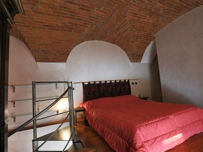Photo for Luxury Stay ★ Sleeps 5 ★ BEST Location in Milan!