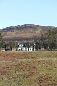 Photo for Cosy Crofter's Cottage In Mid Skye
