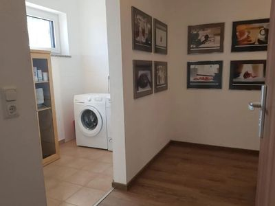 Photo for 2BR Apartment Vacation Rental in Waal