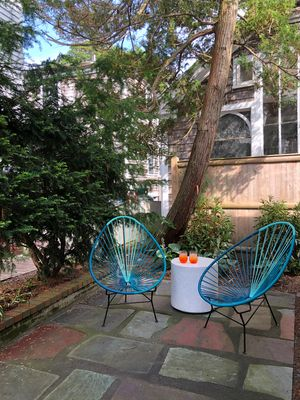 Photo for Charming West End Condo in Historic District