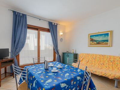 Photo for Friendly Holiday Apartment in Residence - Le Perle