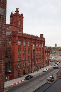 Photo for Brewery Village apartment in Baltic Triangle