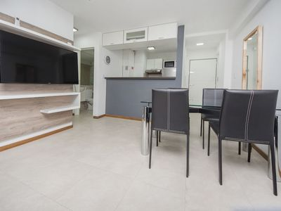 Photo for A16 Ituzaingo Apartment