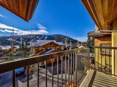 Photo for Trail's Edge 56 - 2 Bedroom + 2 1/2 Bath Townhome