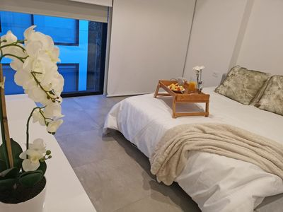 Photo for Modern and Luxurious New Condo