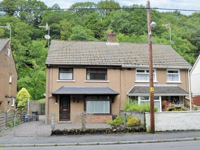 Photo for 3 bedroom property in Llandrindod Wells. Pet friendly.