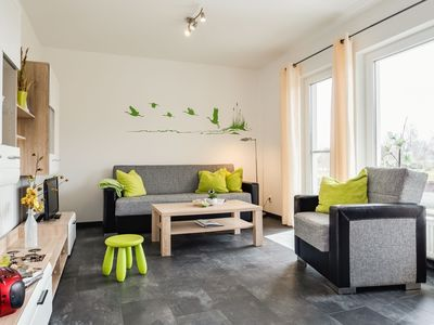 Photo for Apartment / app. for 4 guests with 62m² in Zingst (68907)
