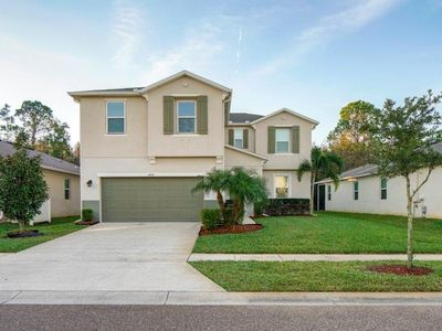 Photo for Disney On Budget - Crystal Cove - Amazing Spacious 4 Beds 3.5 Baths Villa - 6 Miles To Disney
