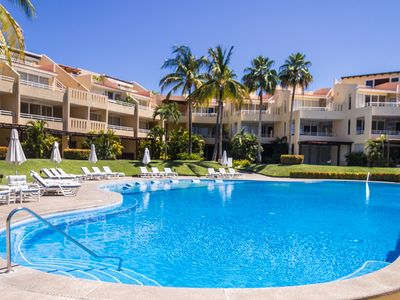 Photo for Casa Mita is the ideal accommodation that offers everything, comfort, security and cleanliness
