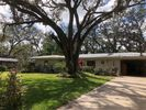 2BR House Vacation Rental in Palm Bay, Florida