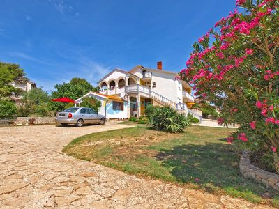 Photo for Apartment 906/2111 (Istria - Liznjan), Family holiday, 800m from the beach