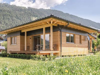 Photo for Bungalow - home, house