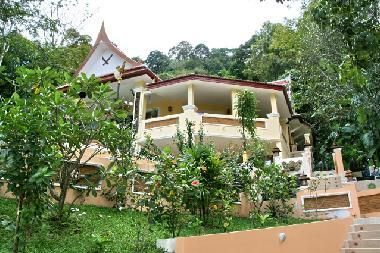 Photo for Thai Style Pool Villa for rent in Phuket