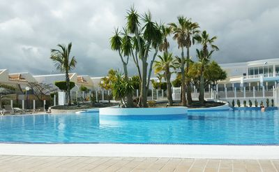 Photo for Golf del Sur - Luxury 2 Bed Townhouse - The Palms Resort