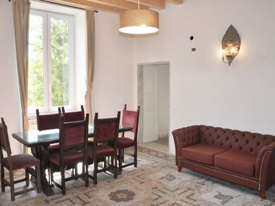 Photo for Villa Lucia Holiday home