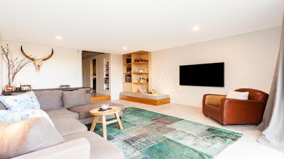 Photo for BRONTE SOJOURN - Hosted by: L'Abode Accommodation