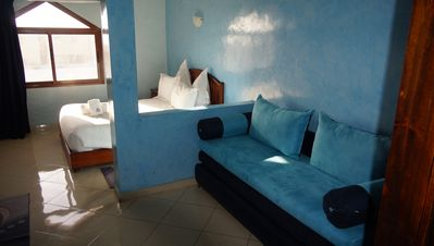 Photo for welcome to hotel riad asfi