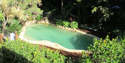 Photo for 3BR House Vacation Rental in Copacabana, NSW