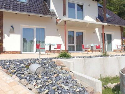Photo for 01: 35 m², 1.5-room, 2 pers., Terrace, WL - Bischofshof