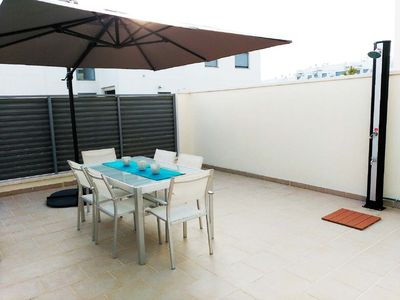 Photo for CONIL APARTMENT IN TRANQUIL AREA