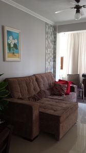 Photo for Excellent apartment 2 bedroom in Balneario Camboriu