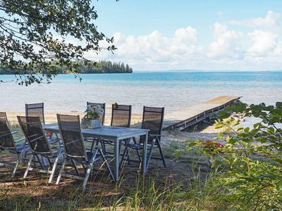 Photo for 4 star holiday home in VADSTENA
