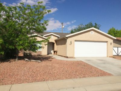 3 Bedroom Vacation Home near Horseshoe Bend & Lake Powell!