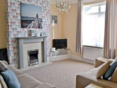 Photo for 2 bedroom property in Morpeth. Pet friendly.