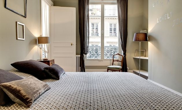 Property Image#12 Holiday Vacation Short Term Long Term Apartment Rental  France, Paris,