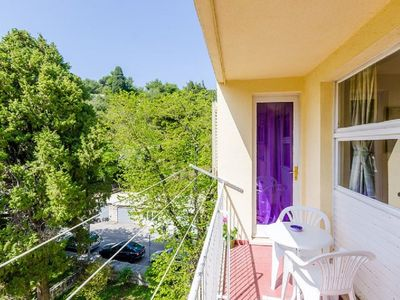 Photo for Apartment Jele (53591-A1) - Dubrovnik