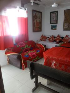 Photo for Holiday House 50 meters from Geriba beach